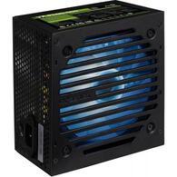 Блок питания AeroCool 500W VX PLUS 500 RGB 4718009152687