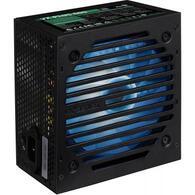 Блок питания AeroCool 600W VX PLUS 600 RGB 4718009150911