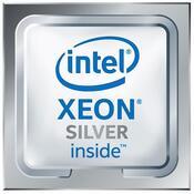 Процессор серверный Intel Xeon Silver 4208 BX806954208