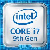 Процессор Intel Core™ i7 9700K tray CM8068403874215