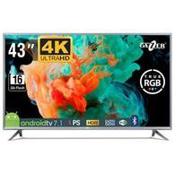 Gazer TV43-US2G