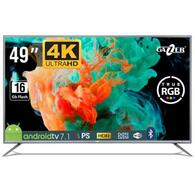 Gazer TV49-US2G