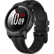 Смарт-часы Mobvoi TicWatch E2 WG12026 Shadow Black P1022000600A