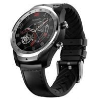 Смарт-часы Mobvoi TicWatch Pro WF12106 Liquid Metal Silver P1031001100A
