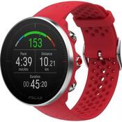 Смарт-часы Polar VANTAGE M Red M/L 90069747