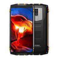 Мобильный телефон Blackview BV6800 Pro 4/64GB Yellow 6931548305453