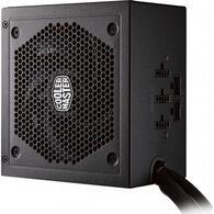 Блок питания CoolerMaster 750W MWE Bronze V2 MPE-7501-ACAAB-EU