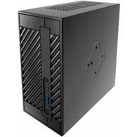 Компьютер ASRock DeskMini 310 DESKMINI_310/B/BB