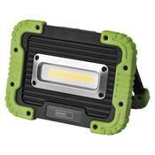 Фонарь Emos прожектор P4534