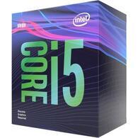 Процессор Intel Core™ i5 9600 BX80684I59600