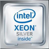Процессор серверный HP Xeon Silver 4114 Gen10 Kit DL380 826850-B21