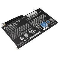 Аккумулятор для ноутбука Fujitsu LifeBook UH552, UH572 FPCBP345Z 14.8V 2840mAh NB450114