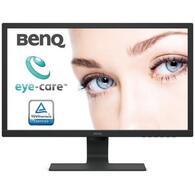 Монитор BenQ BL2483 Black