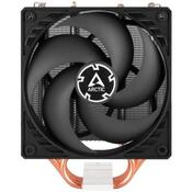 Кулер для процессора Arctic Freezer 34 CO ACFRE00051A