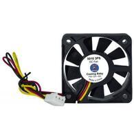 Кулер для корпуса Cooling Baby 5010 3PS