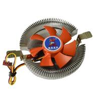 Кулер для процессора Cooling Baby Q8