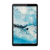 Планшет Lenovo Tab M8 HD Wi-Fi 2/32GB Iron Grey TB-8505F ZA5G0054UA