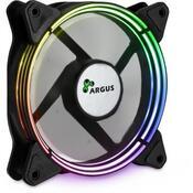 Кулер для корпуса Argus Valo 1201