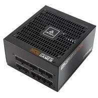 Блок питания Antec 850W HCG850 0-761345-11644-2