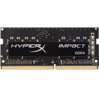 Модуль памяти для ноутбука SoDIMM DDR4 8GB 2933 MHz HyperX Impact Kingston HX429S17IB2/8