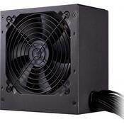 Блок питания CoolerMaster 700W MWE White V2 MPE-7001-ACABW-EU