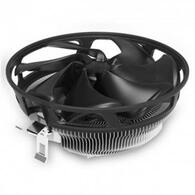 Кулер для процессора CoolerMaster Z70 RH-Z70-18FK-R1