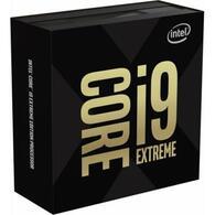 Процессор Intel Core™ i9 10980XE BX8069510980XE