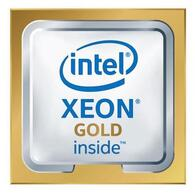 Процессор серверный Intel Xeon Gold 6226 12C/24T/2.7GHz/19.25MB/FCLGA3647/TRAY CD8069504283404 S RFPP