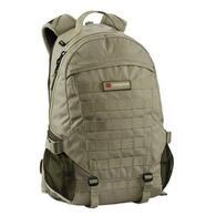 Рюкзак Caribee Ranger 25 Olive Sand 63001