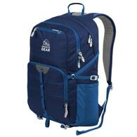 Рюкзак Granite Gear Boundary 30 Midnight Blue/Enamel Blue 1000009-5019