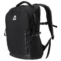 Рюкзак Granite Gear Esker 28 Black 1000056-0001