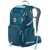 Рюкзак Granite Gear Jackfish 38 BasaltBlue/Bleumine/Stratos 1000026-5011