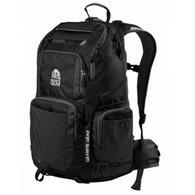 Рюкзак Granite Gear Jackfish 38 Black 1000026-0001