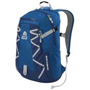 Рюкзак Granite Gear Manitou 28 Enamel Blue/Midnight Blue 1000028-5018