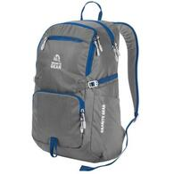 Рюкзак Granite Gear Marais 30 Flint/Enamel Blue 1000044-0002