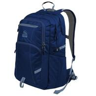 Рюкзак Granite Gear Sawtooth 32 Midnight Blue/Rodin 1000013-5019