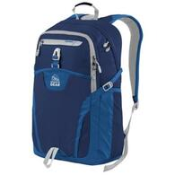 Рюкзак Granite Gear Voyageurs 29 Midnight Blue/Enamel Blue/Chromium 1000010-5019