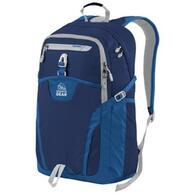 Рюкзак Granite Gear Voyageurs 29 Midnight Blue/Enamel Blue/Chromium 1000010-5019