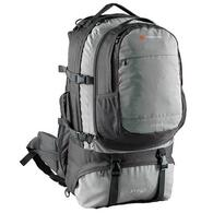 Рюкзак Caribee Jet pack 65 Storm Grey 68052