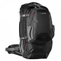 Рюкзак Caribee Magellan 75 RFID Black 6931
