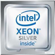 Процессор серверный Dell Xeon Silver 4114 10C/20T/2.20 GHz/13.75MB/FCLGA3647/OEM 338-BLTV