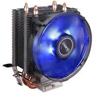 Кулер для процессора Antec A30 Blue LED 0-761345-10922-2