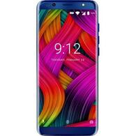 Мобильный телефон NUU G3 4/64GB Saphire Blue