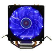 Кулер для корпуса Cooling Baby R90 BLUE LED2