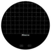Minerva M-EXPK45