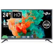Gazer TV24-HS2G