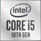 Процессор Intel Core™ i5 10400F CM8070104290716