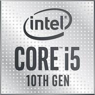 Процессор Intel Core™ i5 10600K CM8070104282134