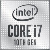 Процессор Intel Core™ i7 10700K CM8070104282436
