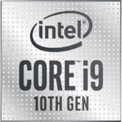 Процессор Intel Core™ i9 10900F CM8070104282625